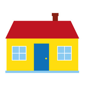 energieberatung f r wohngeb ude gih baden w rttemberg. Black Bedroom Furniture Sets. Home Design Ideas