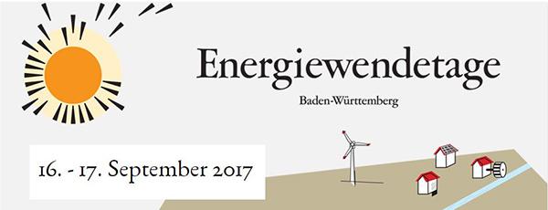 veranstaltungen baden-württemberg 2017