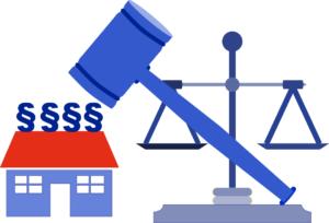GIH bietet Seminare zum neuen Bauvertragsrecht an