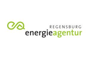 01.09.2017: Netzwerk mit Energieagentur Regensburg
