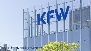 Weitere KfW-Produktänderungen zum 17.04.