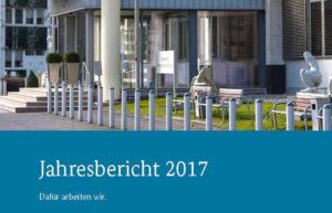 GIH-Stellungnahme zum aktuellen BAFA-Jahresbericht