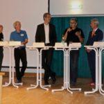 2. Bayerisches Energieberater Symposium