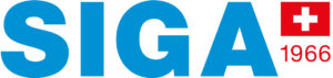 Neues Fördermitglied: SIGA Cover GmbH Deutschland