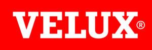 Neues Fördermitglied: VELUX Deutschland GmbH