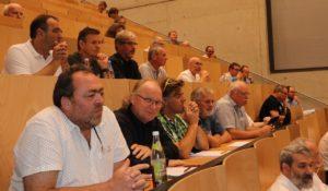 4. Bayerisches Energieberater Symposium als Webinar am 29.05.2020 – jetzt anmelden uns Platz sichern!