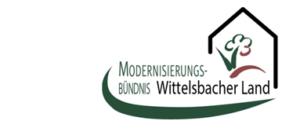 Modernisierungsbündnis Wittelsbacher Land – BAYERNenergie e.V. macht mit!