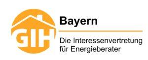 Verein politisch aktiv: offener Brief an Wirtschaftsministerium