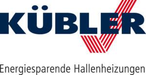 GIH begrüßt die Kübler GmbH als neues Fördermitglied