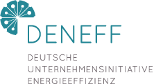 Nutzerorientierter Ansatz und Kommunikationskonzept zum individuellen Sanierungsfahrplan (iSFP)