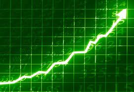 NAI – Der Natur-Aktien-Index