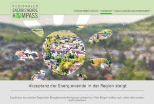 Rheinland-Pfalz vereint die Trends: Die neue Sehnsucht nach dem Land und die Akzeptanz der Energiewende
