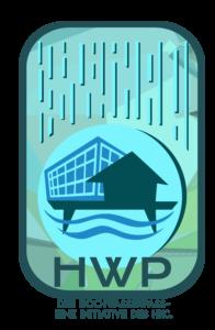 GIH schult Hochwasserkompetenz der Energieberater