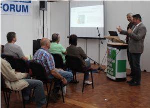 Landkreis SOK sucht Energieberater für PV-Projekt
