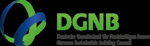 DGNB und GIH kooperieren bei der Fortbildung zum nachhaltigen Bauen