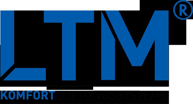 LTM Lüftungstechnik