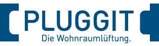 Pluggit GmbH – Die Wohnraumlüftung.
