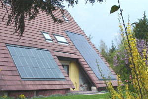 Solarthermie2
