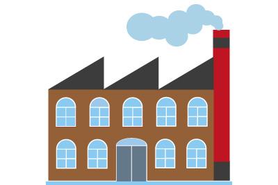 Energieberatung Nord energieberatung gih bundesverband