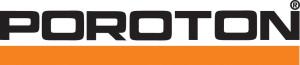 Poroton GmbH