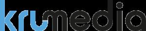 krumedia GmbH