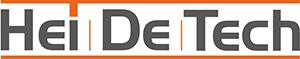 HeiDeTech GmbH