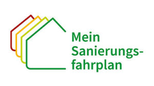 Handbuch erklärt das neue Energieberatungstool Sanierungsfahrplan