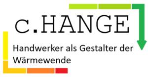c.HANGE – Handwerker als Gestalter der Wärmewende
