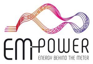 GIH ist Kooperationspartner bei der em-power 20. – 22. Juni München