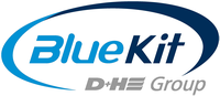 Bluekit
