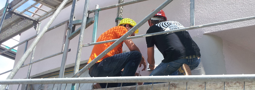 Baubegleitung2