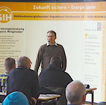 SEF2016_Bild2