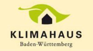 Klimahaus Baden-Württemberg:
