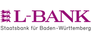 L-Bank: Senkung der Zinssätze