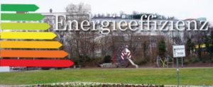 6. Fachtagung Energieeffizienz in baden-württembergischen Gesundheitseinrichtungen