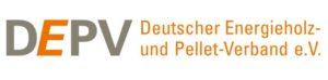 Angebot unseres Kooperationspartners Deutscher Energieholz- und Pellet-Verband e.V. (DEPV)