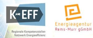 Energieeffiziente Elektromobilität für Betriebe