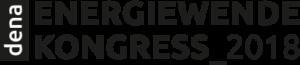 Kurs setzen Richtung 2030 – beim dena Energiewende-Kongress