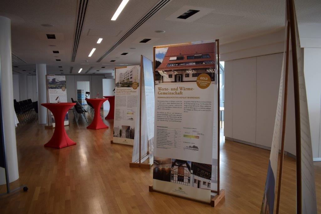 Ausstellung EBM Heidenheim (1)