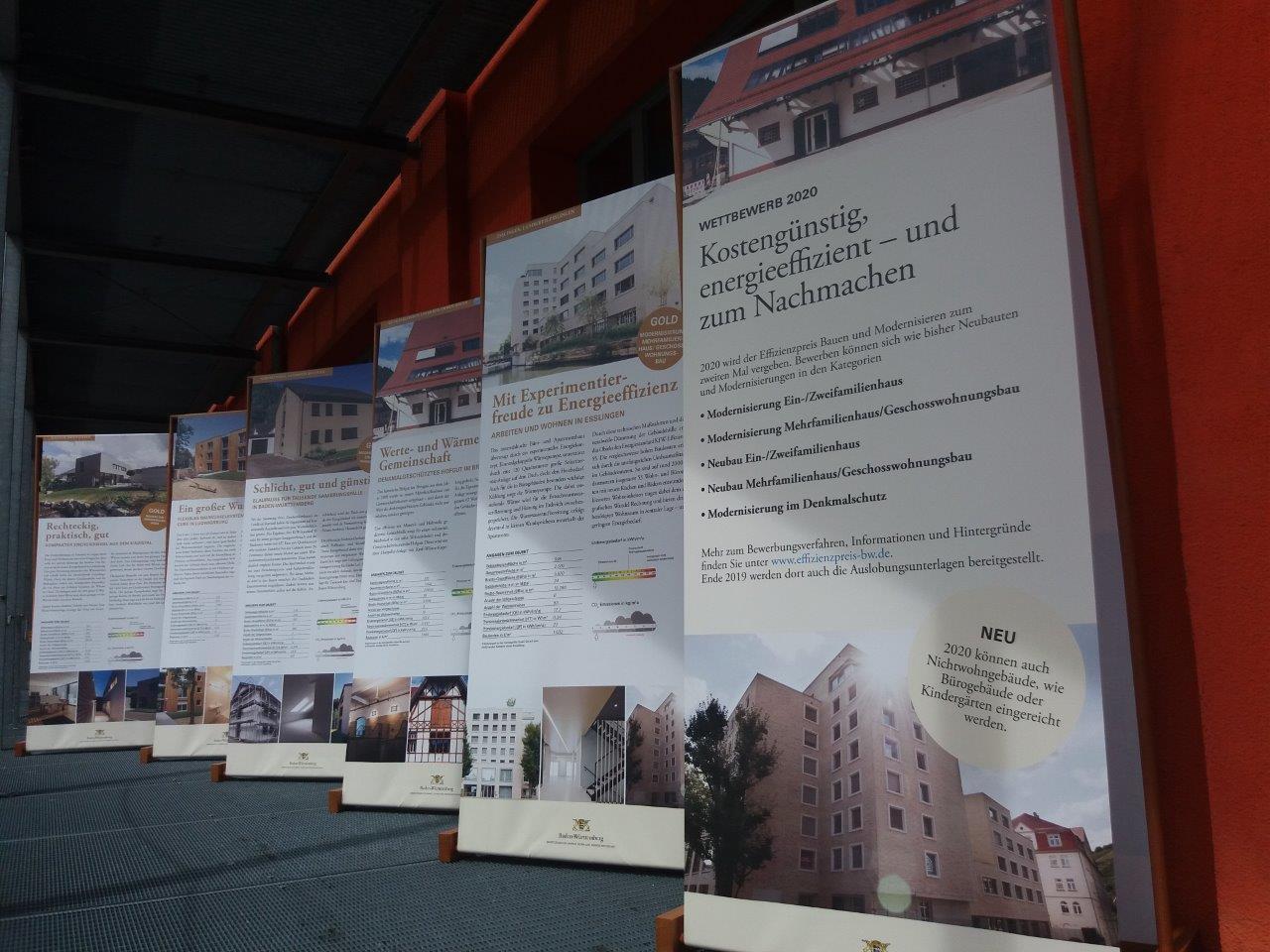 UM BME Ausstellung 1