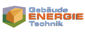 GIH Stand auf der GETEC 2020