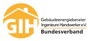 Bundeskongress 2020: Rolle der Politik, Fördergeber, Energieberater und Gesellschaft bei Energiewende