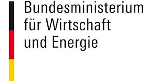 BMWi-Pressemitteilungen: Altmaier: Austauschprämie für Ölheizungen beantragen und bares Geld sparen!