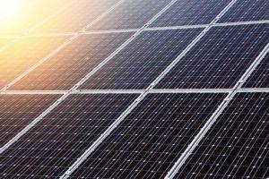 Photovoltaik: Ende der EEG-Förderung