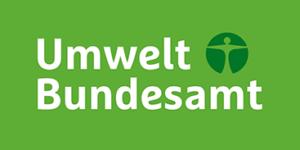 Umweltbundesamt veröffentlicht Abschlussbericht zum Vollzug der EnEV und EEWärmeG