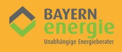 4. Bayerisches Energieberater Symposium von BAYERNenergie e.V. und ENERGIEBERATER FRANKEN e.V