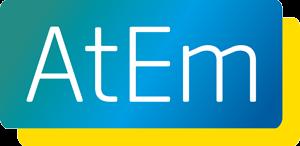 Aktionstage E-Mobilität (AtEm) Nachlese