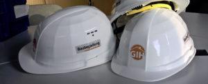Fortbildung Baubegleitung – Online Kurs ab 28.11.2020