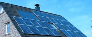 Anrechenbarkeit von Photovoltaik-Strom mit Rainer Feldmann am 13.04.2021