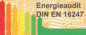 Kursergänzung: Energieaudit DIN EN 16247 am 24.07.2021